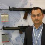 Prawo posiadania broni palnej tylko dla praworządnych i zdrowych psychicznie Polaków, to fundamentalne założenie.