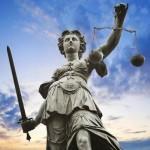 Nieumyślne przestępstwo spowodowania utraty broni