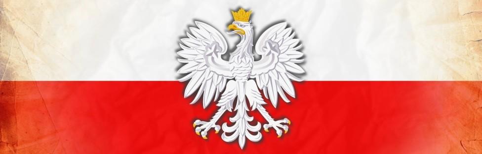 Polski patriotyzm zamiłowanie do broni ma wpisane w swój rdzeń i fundament istnienia.