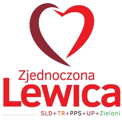 logo-2ok