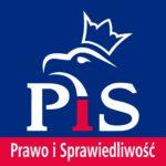 Kto jest wrogiem socjalistycznej rewolucji, która trwa w Polsce?