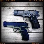 Prawo posiadania broni, a może to moralny i obywatelski obowiązek?