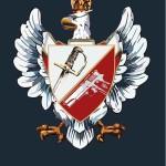 Fundacja Ad Arma przedstawiła swój projekt ustawy o broni i amunicji, projekt bardzo mi się podoba