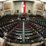 Wybory parlamentarne, na kogo głosować 25 października 2015 r.