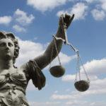 Raz tak, a raz na opak, czyli o tym jak KGP rozumie przepisy prawa.