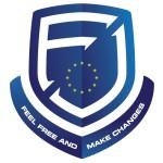 Firearms United. Komisja Europejska dąży do kolejnych ograniczeń dotyczących broni palnej.