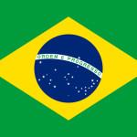 Brazylia znosi ograniczenia dostępu do broni palnej, z powodu walki z przestępczością.