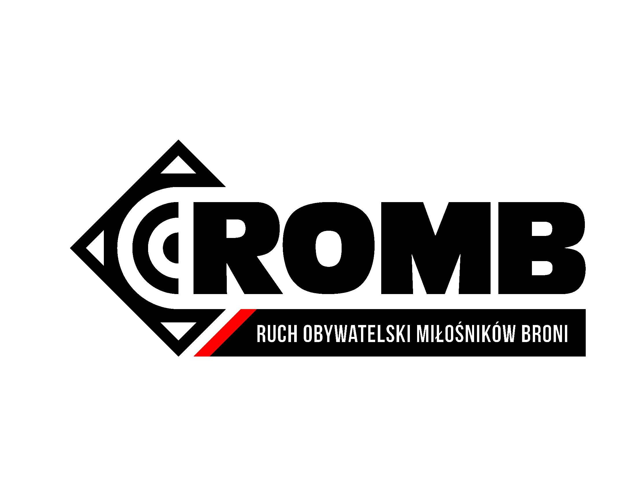 ROMB logo flaga FINAL