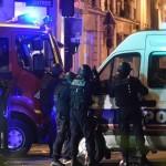 Strategia tysiąca ukłuć – na tego rodzaju islamski dżihad trzeba przygotować Polskę