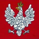 Kształtowanie prawa posiadania broni palnej w niepodległej Polsce.