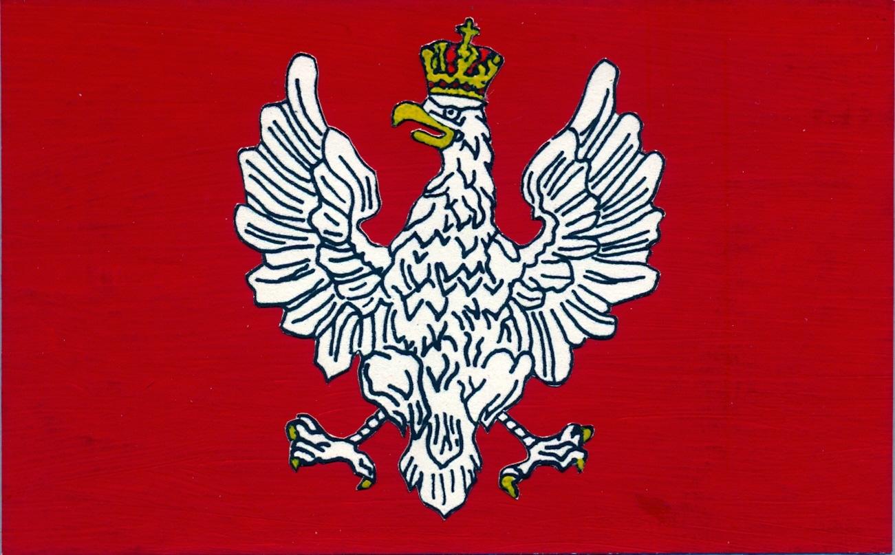 godlo_panstwowe_II_Rzeczypospolitej_2