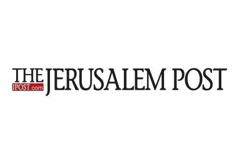 jerusalem-post-logoj