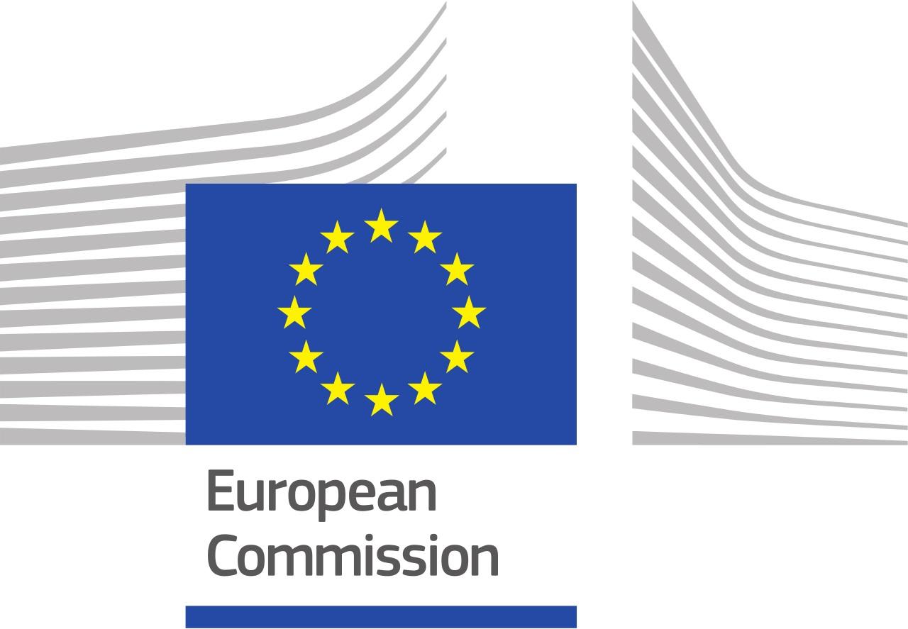 Image result for europejska komisja