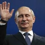 """""""Prywatna armia Putina może być wykorzystana do destabilizacji sytuacji w każdym miejscu na świecie"""""""