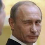 Czy Rosja to państwo instytucjonalnie terrorystyczne?