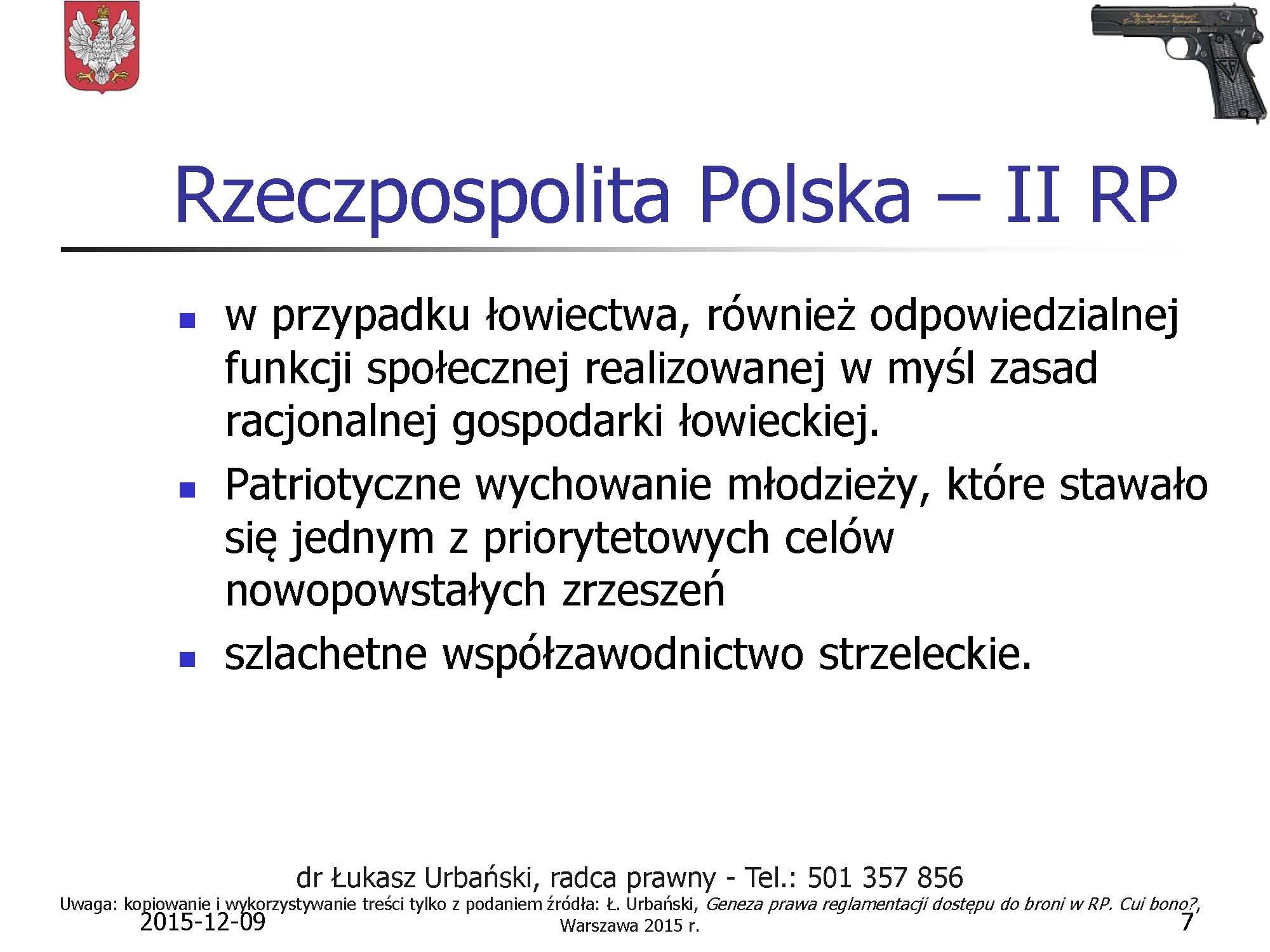 151205_Urbanski_Strona_07