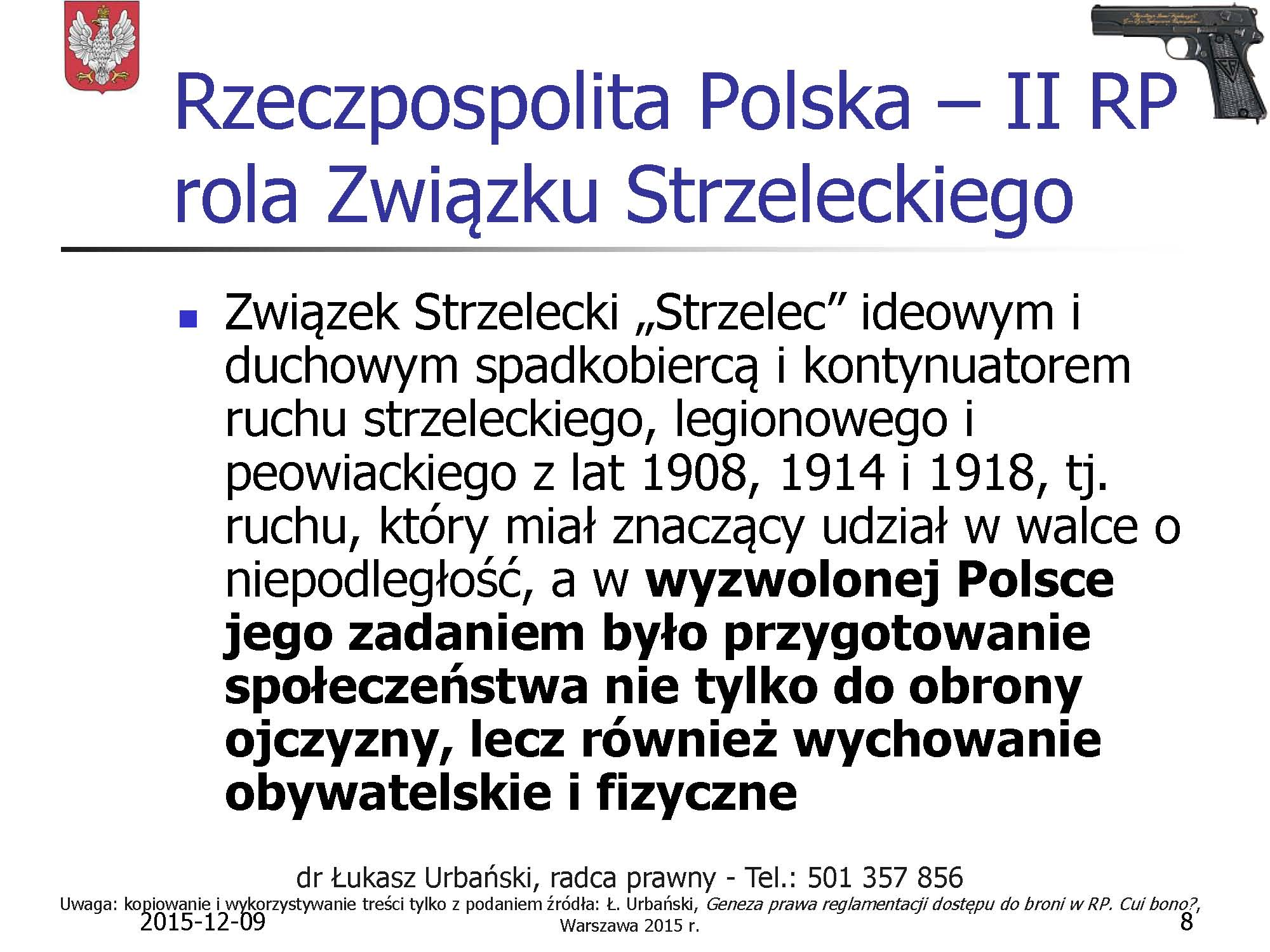 151205_Urbanski_Strona_08