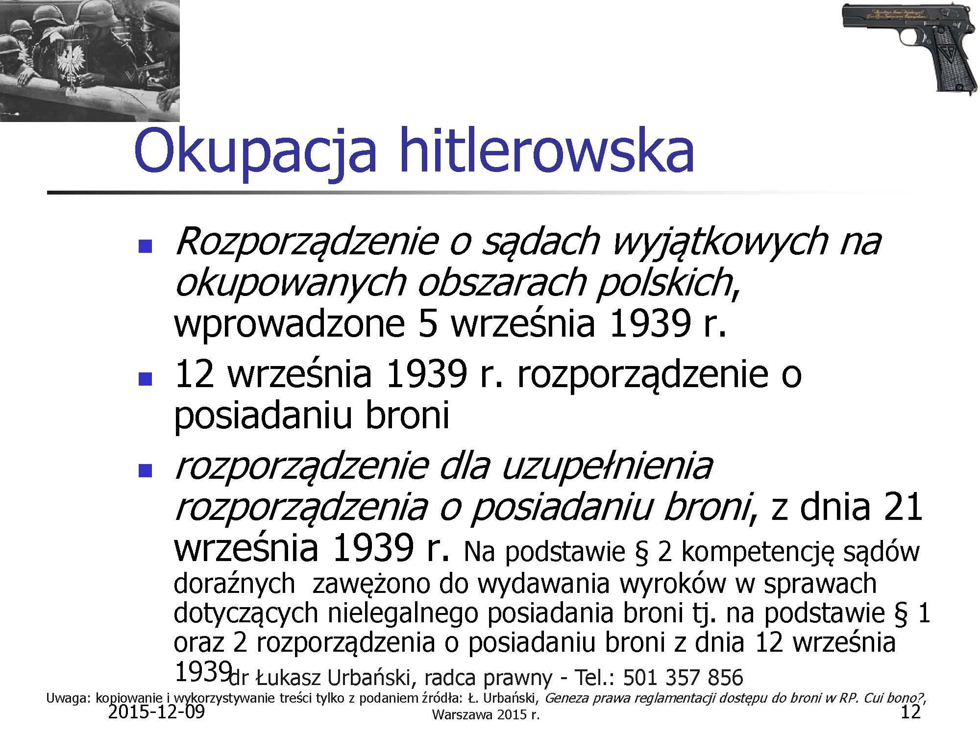 151205_Urbanski_Strona_12