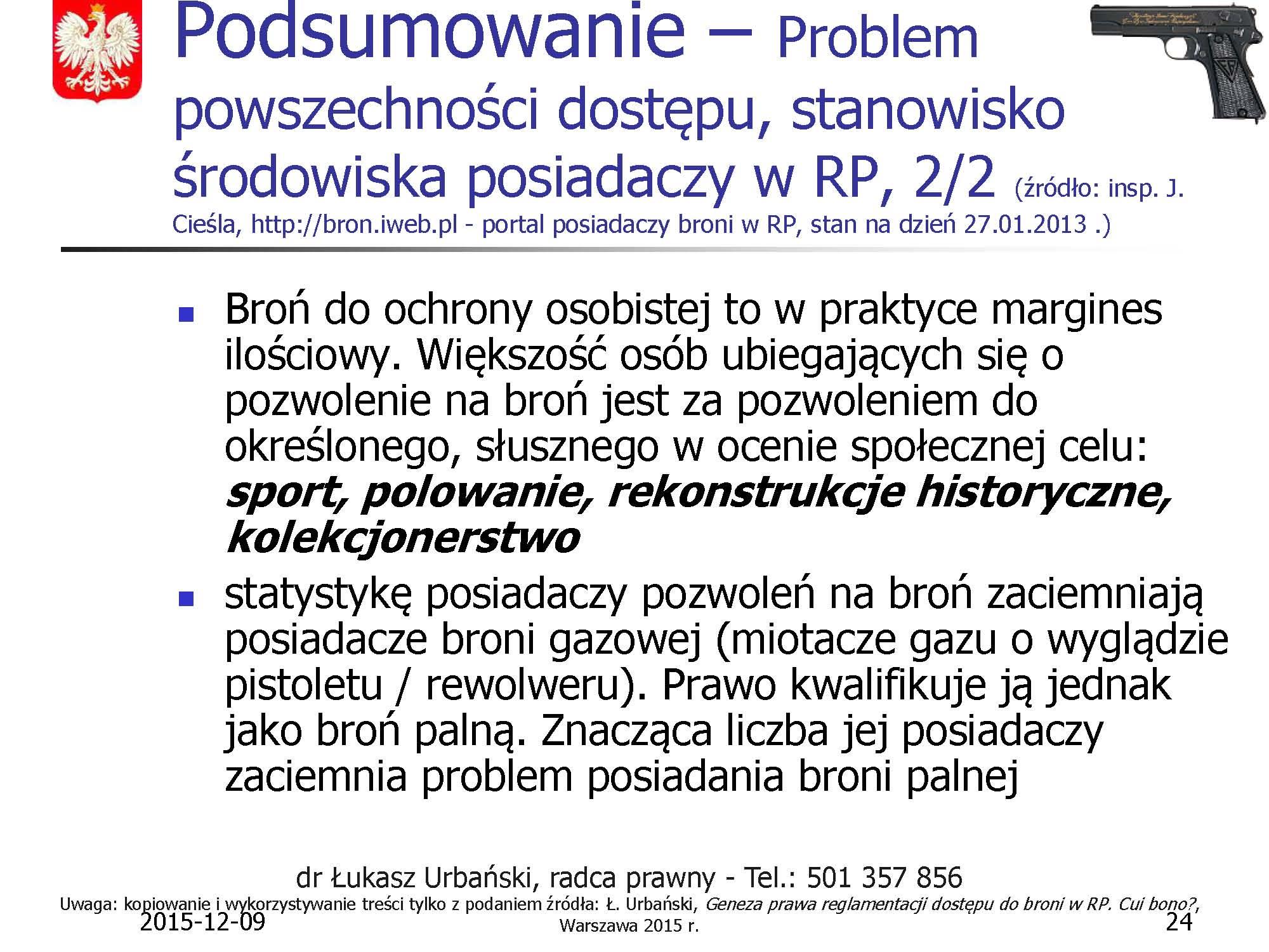 151205_Urbanski_Strona_24