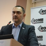 Przyczyny upadku kultury posiadania broni palnej w Polsce, referat na Konwencji Programowej ROMB.