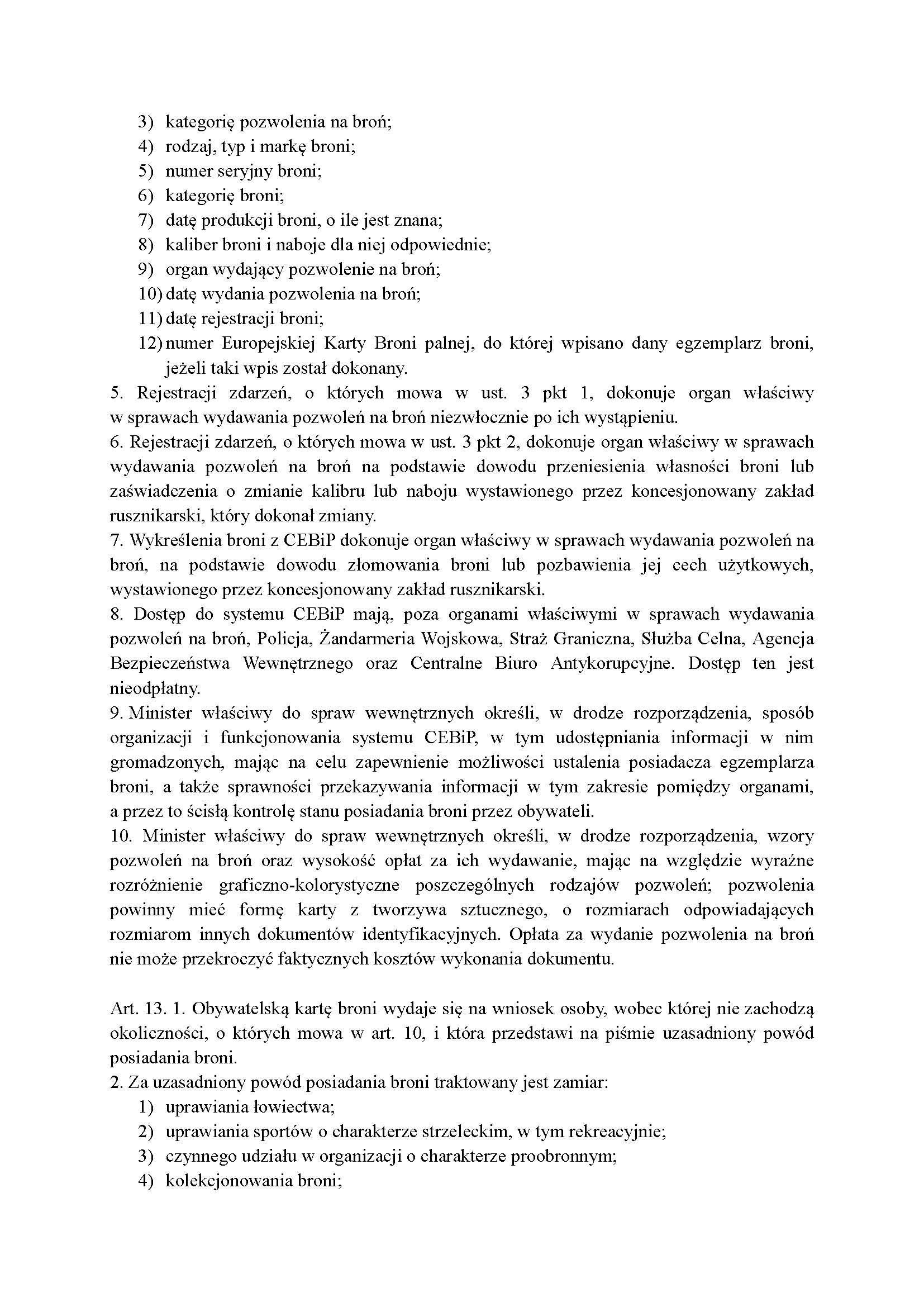 FRSwP_projekt_ustawy_20151125_Strona_07