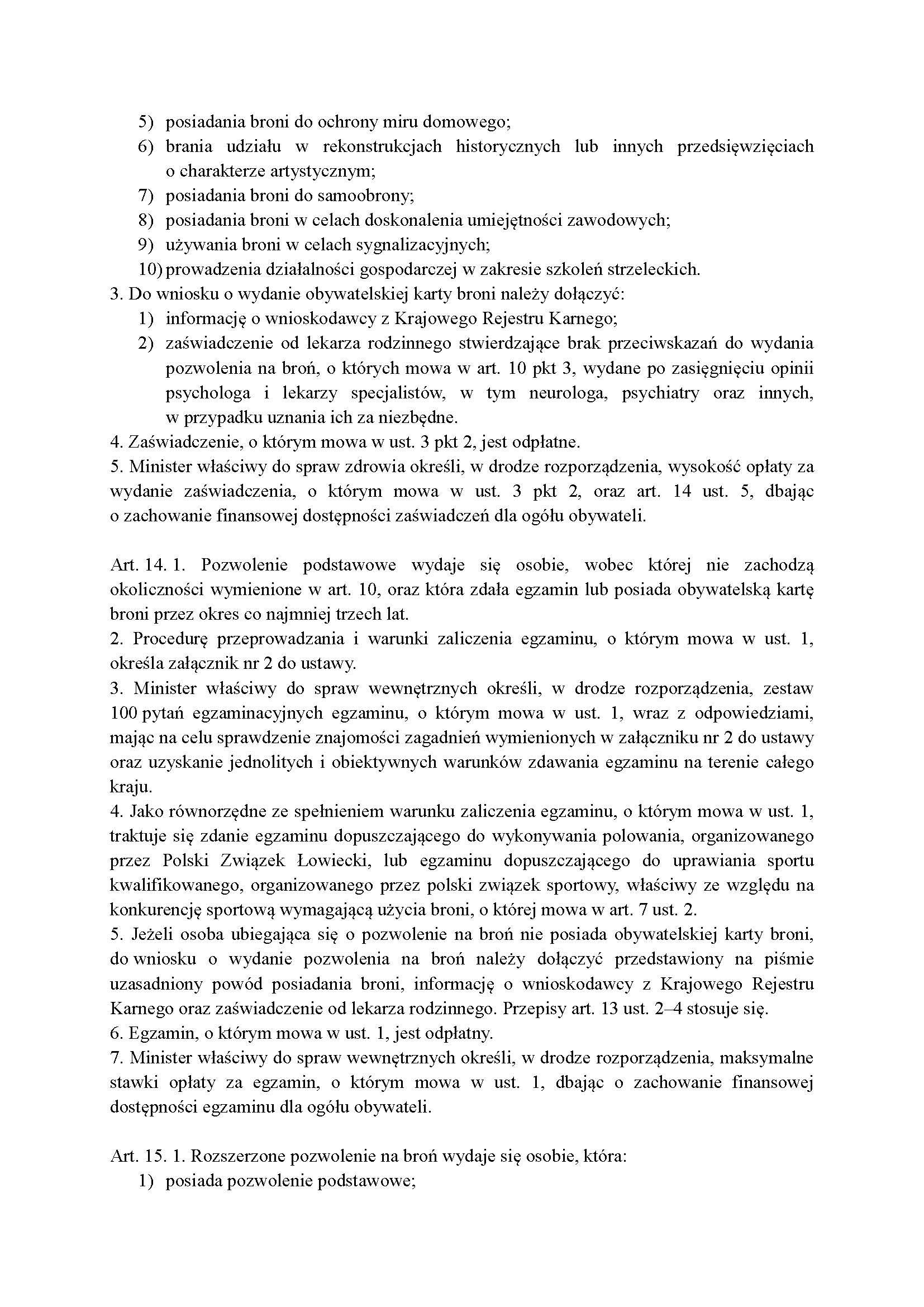FRSwP_projekt_ustawy_20151125_Strona_08