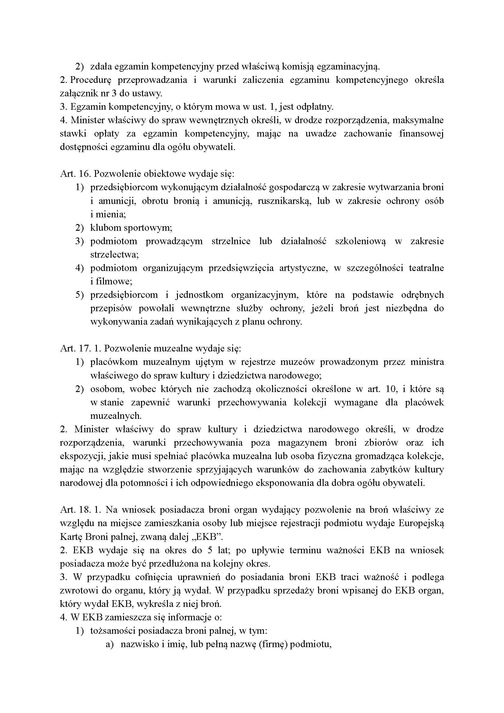 FRSwP_projekt_ustawy_20151125_Strona_09