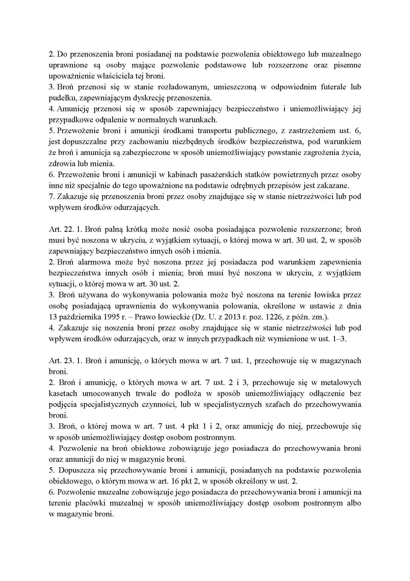 FRSwP_projekt_ustawy_20151125_Strona_11