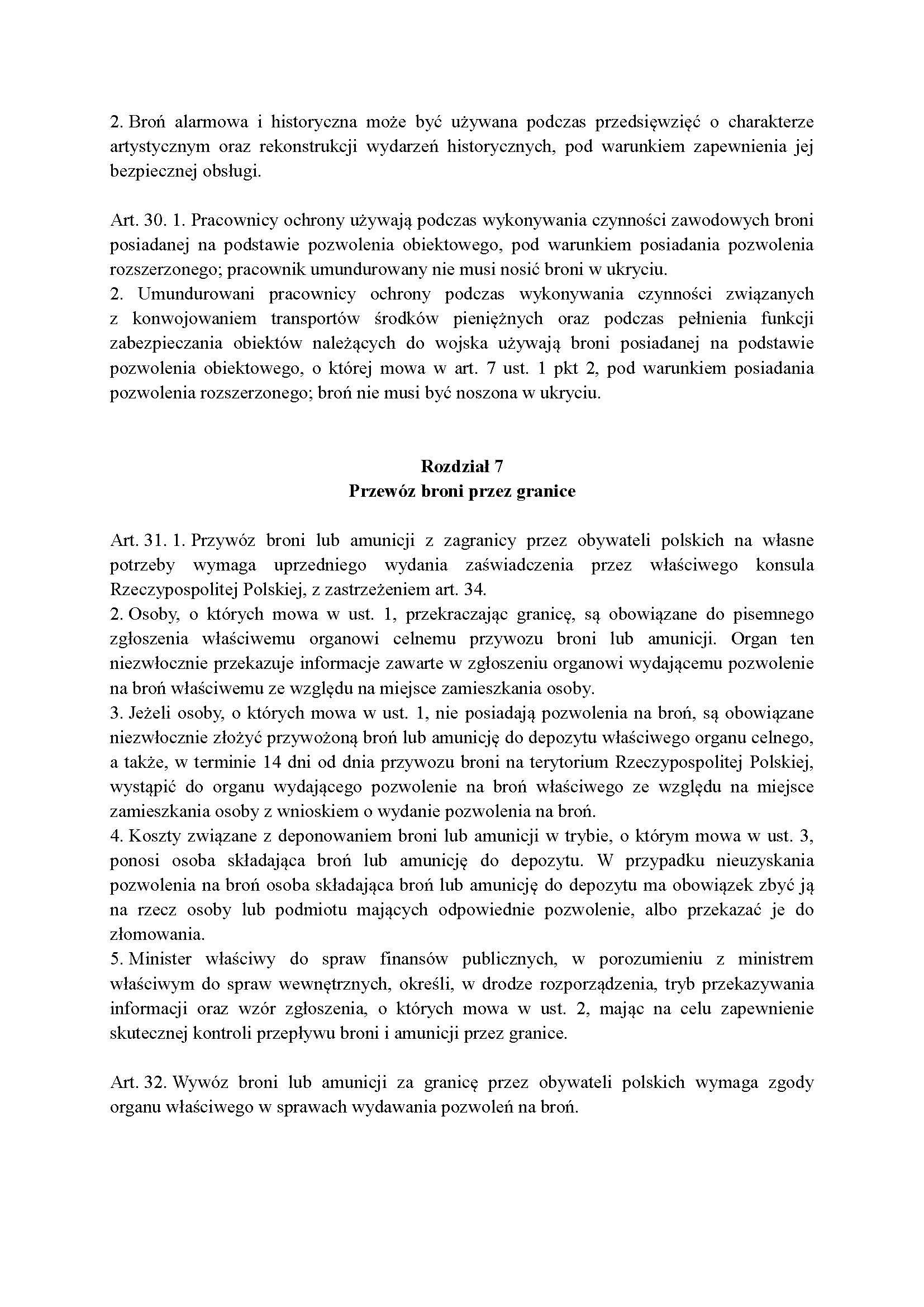 FRSwP_projekt_ustawy_20151125_Strona_13