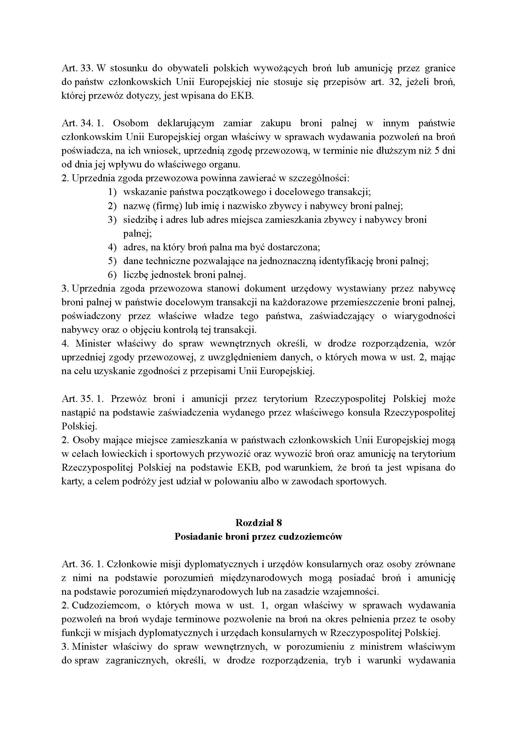 FRSwP_projekt_ustawy_20151125_Strona_14