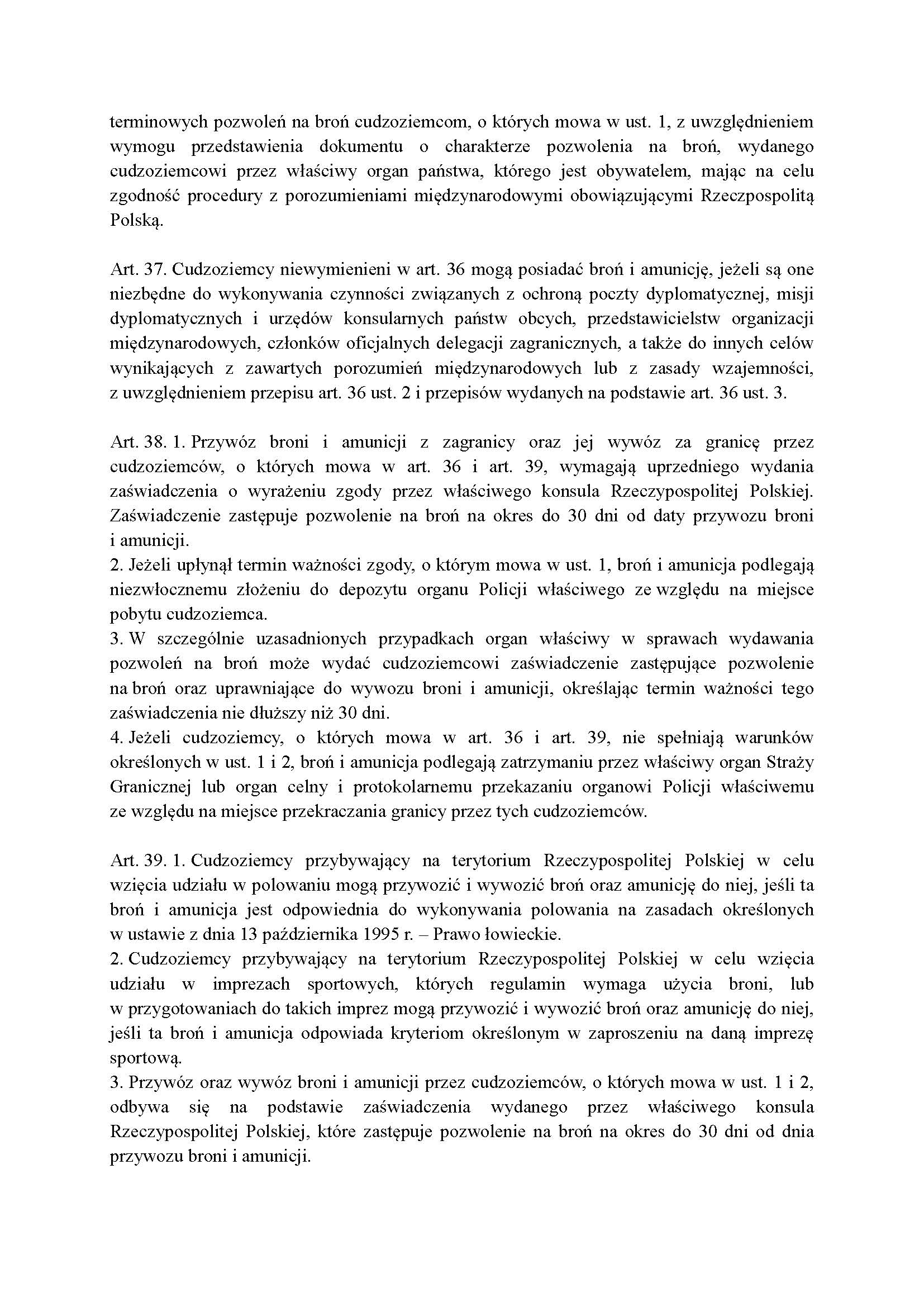 FRSwP_projekt_ustawy_20151125_Strona_15