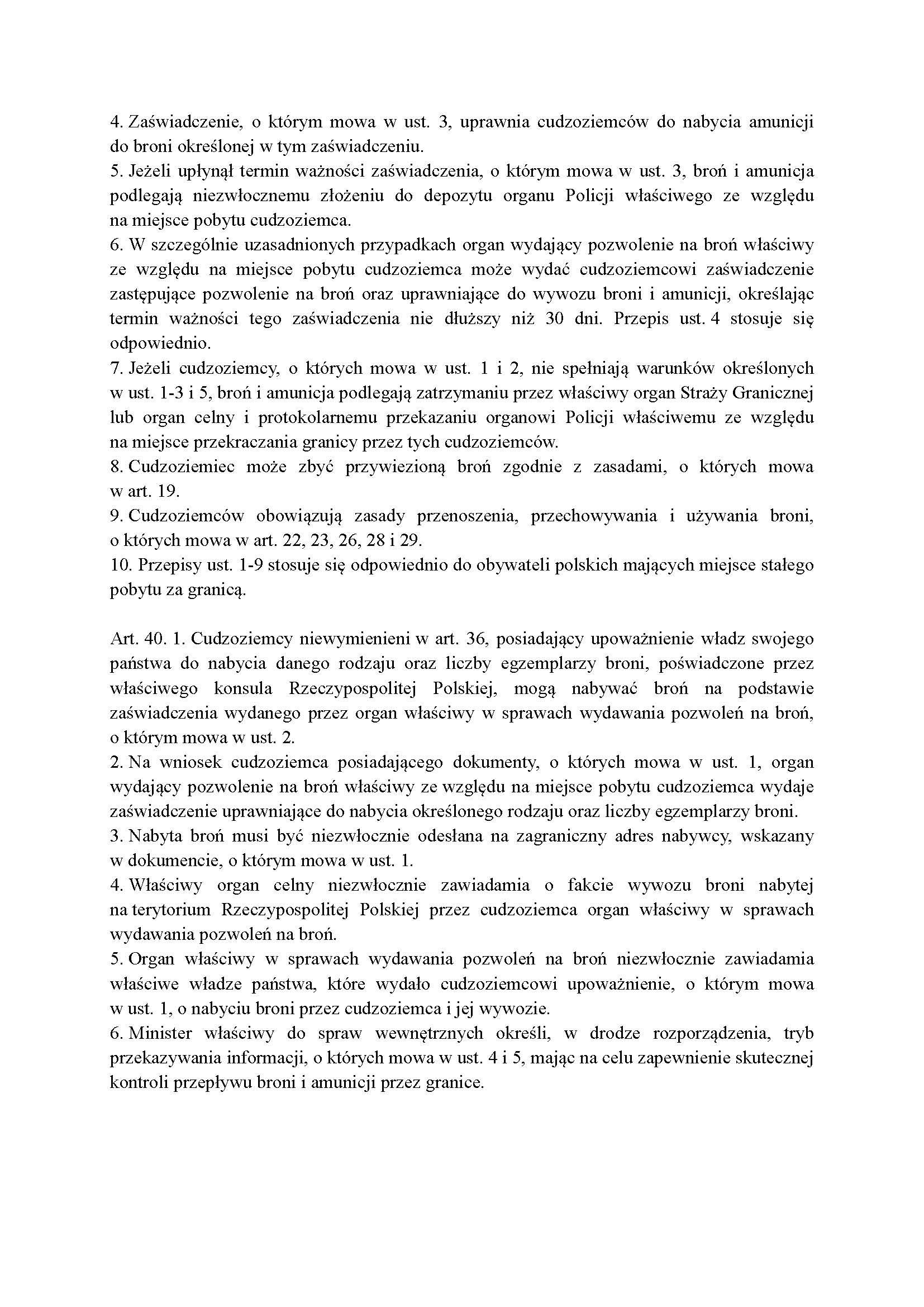 FRSwP_projekt_ustawy_20151125_Strona_16