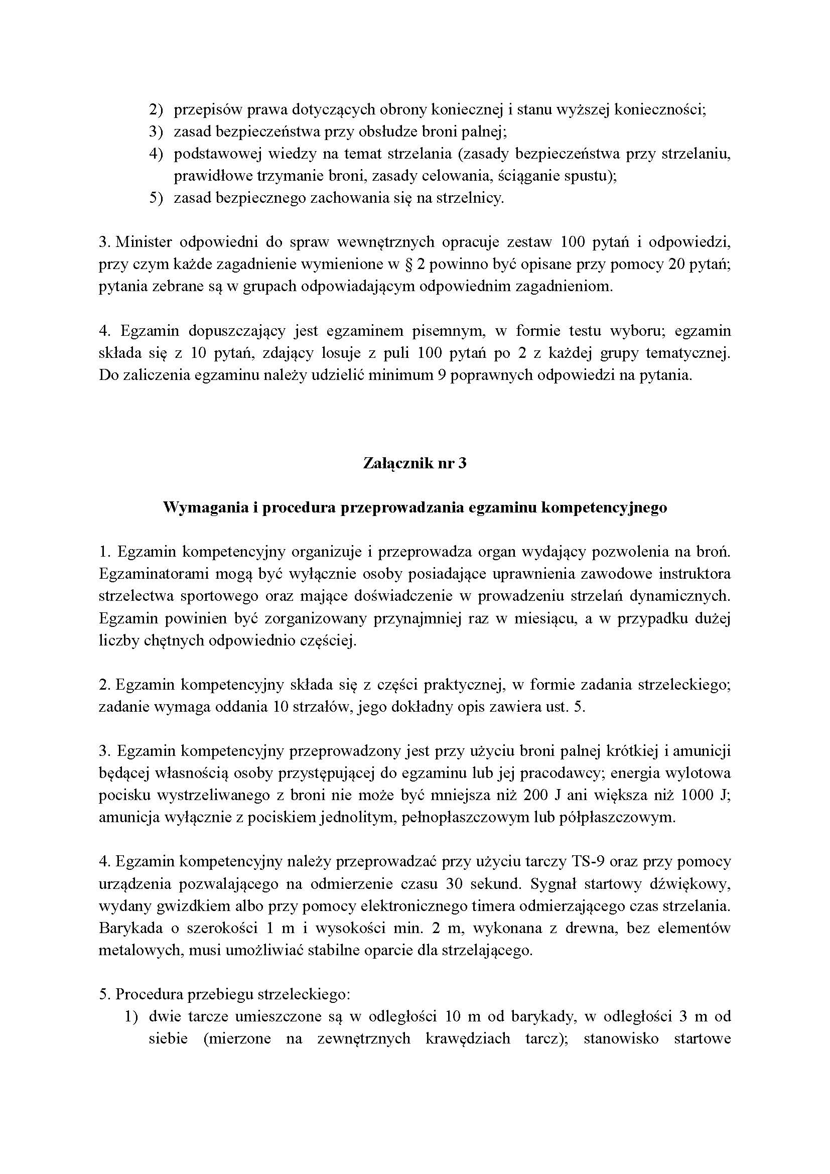 FRSwP_projekt_ustawy_20151125_Strona_22