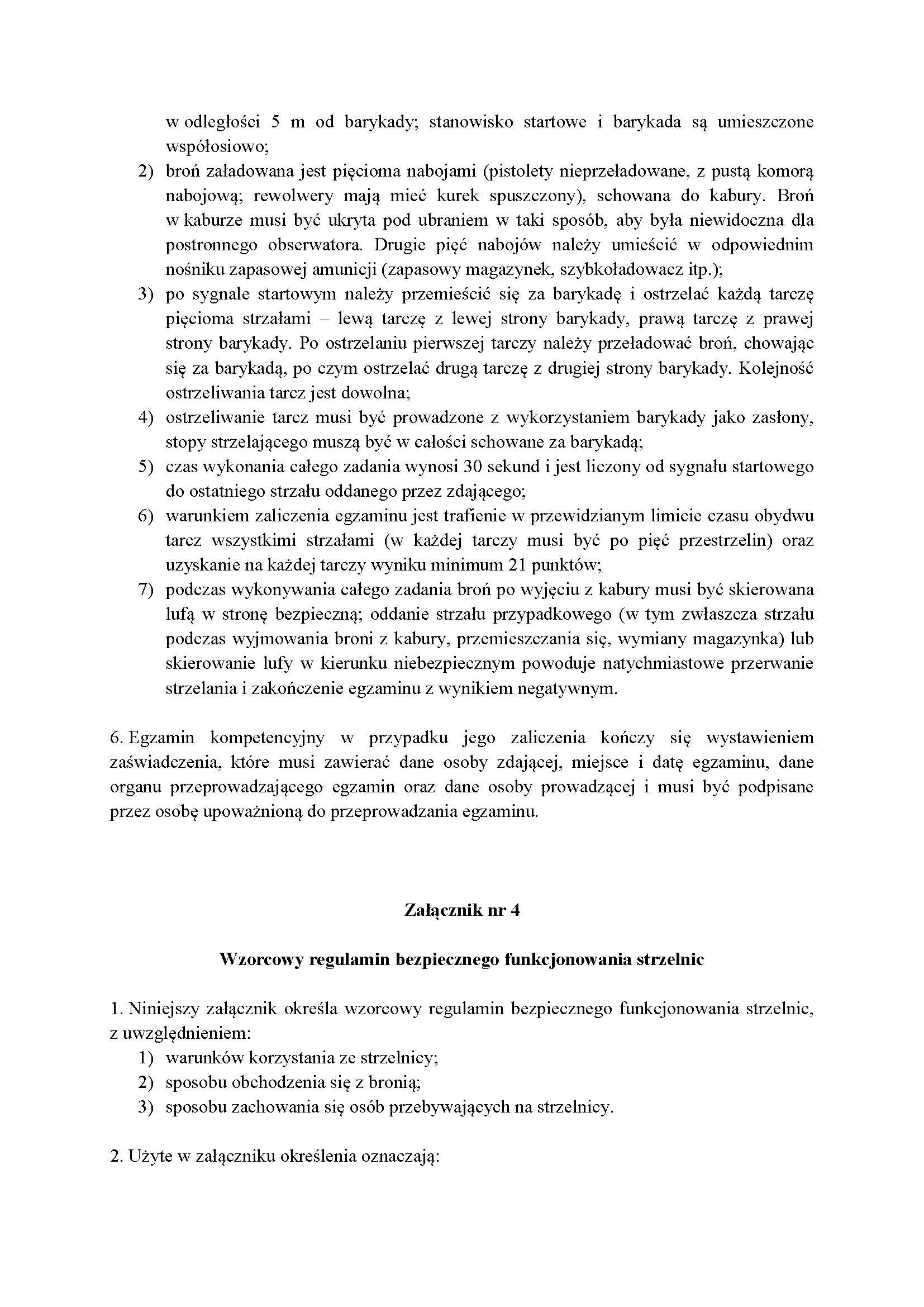 FRSwP_projekt_ustawy_20151125_Strona_23
