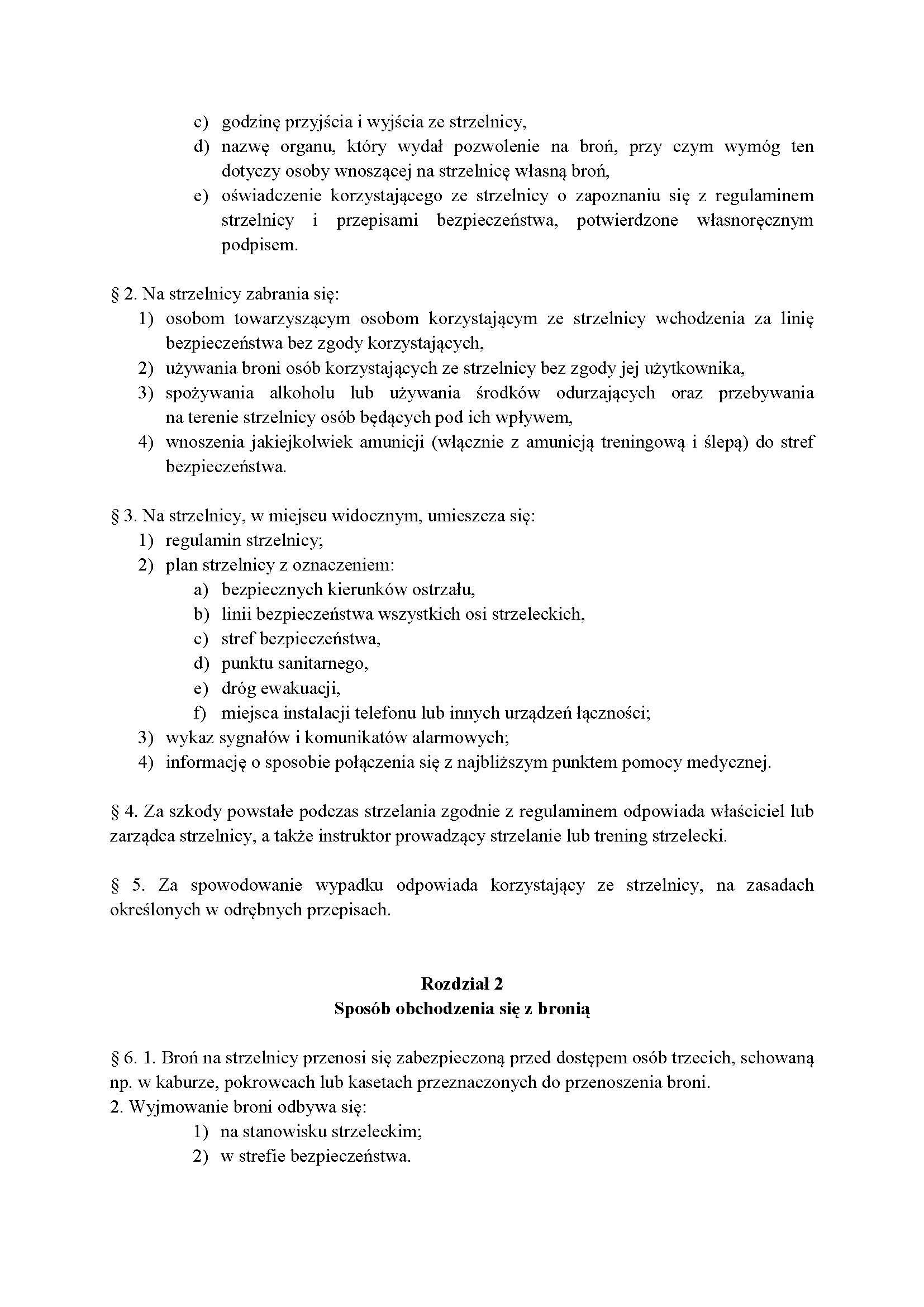 FRSwP_projekt_ustawy_20151125_Strona_25