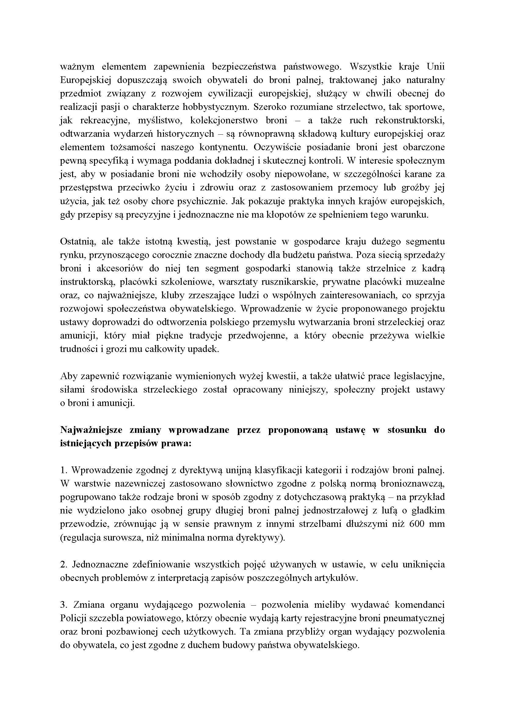 FRSwP_projekt_ustawy_20151125_Strona_28