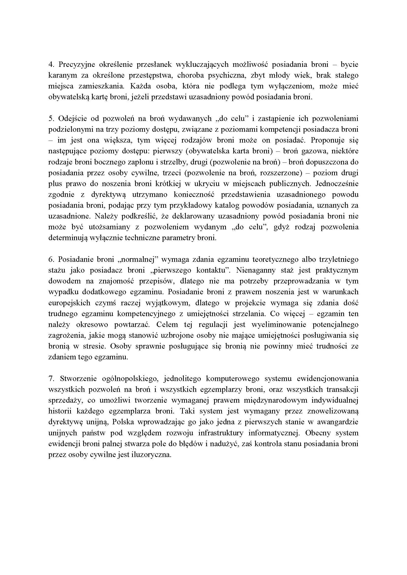 FRSwP_projekt_ustawy_20151125_Strona_29