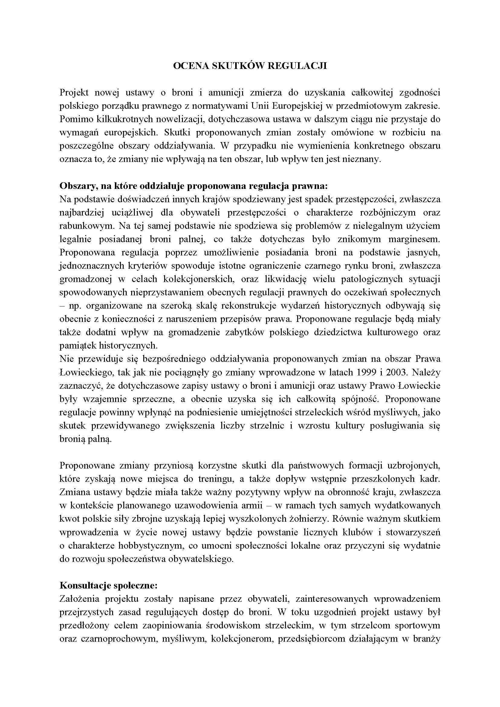 FRSwP_projekt_ustawy_20151125_Strona_30