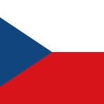 Czesi mają broń i chcą mieć jeszcze więcej broni.