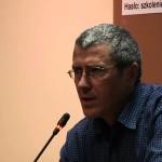 Piotr Paszkowski o tym, jak zmieniano ustawę o broni i amunicji.
