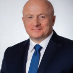 Sekretarz Stanu Jarosław Stawiarski zawiadomił środowiska strzeleckie o swoich dotychczasowych oraz planowanych działaniach.