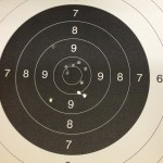 Cele do realizacji przez posiadaczy broni palnej na rok 2016, moim zdaniem.