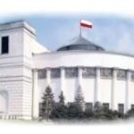 Komisja Sejmowa negatywnie o dyrektywie Komisji Europejskiej.