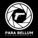 """Wkroczyliśmy na drogę prowadzącą do filmu dokumentalnego """"Para Bellum""""."""