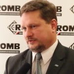 Poseł Bartosz Józwiak pyta MSWiA czy zostanie zaskarżona dyrektywa w sprawie kontroli nabywania i posiadania broni