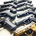 Istnieją poważne argumenty aby znieść reglamentację w zakresie liczby egzemplarzy broni określanej w decyzji pozwolenie na broń