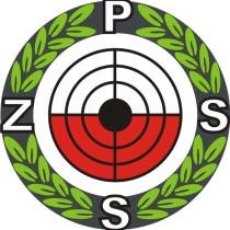 pzsslogo-210x210