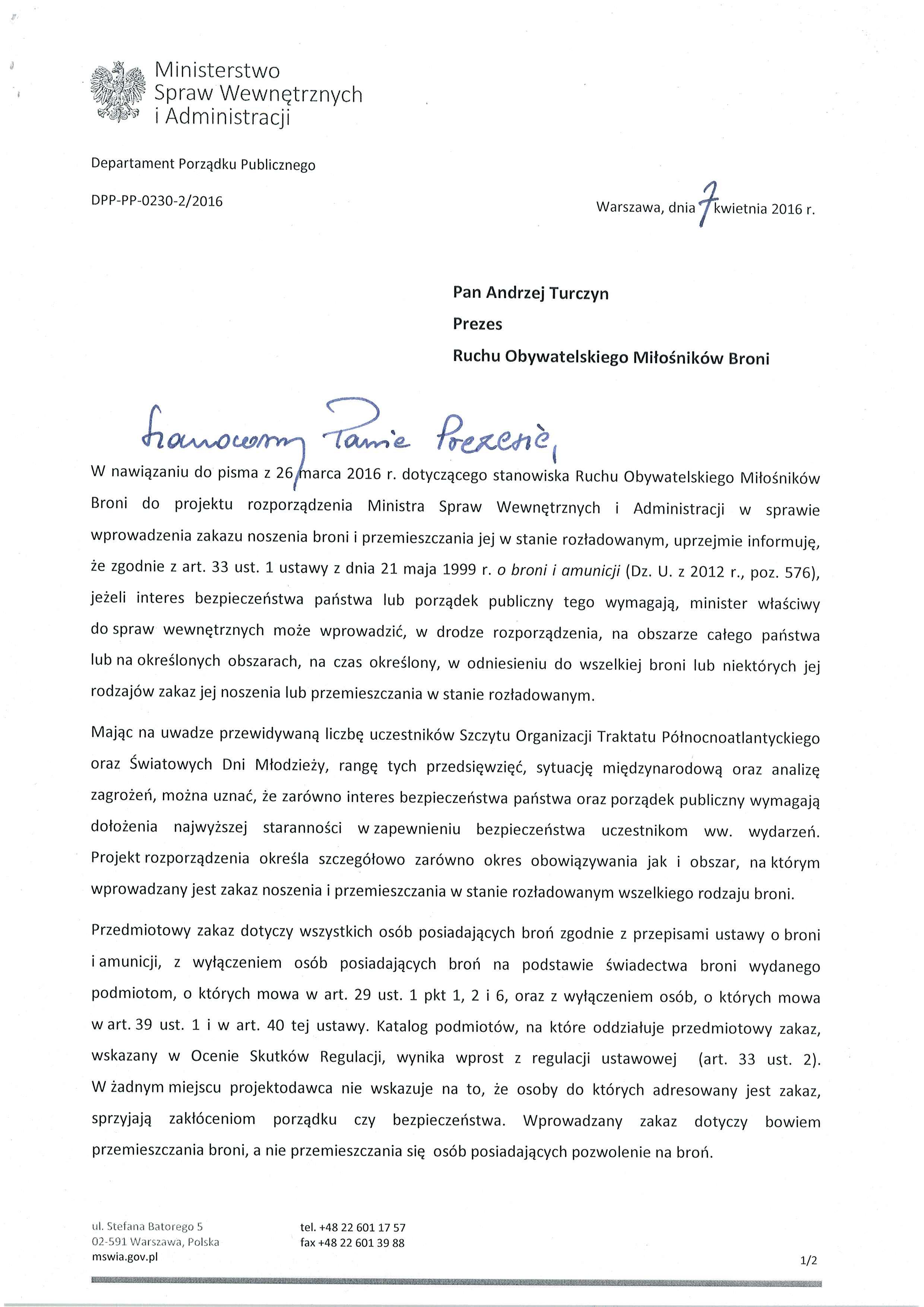 DPP_PP_0230_2_2016_Strona_1