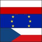 Czesi przeciw dyrektywie Bieńkowskiej, polskiego głosu w tej dyskusji brak.
