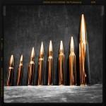 Wytwarzanie amunicji na własny użytek, problemy prawne.